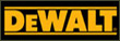 DeWalt Tools - DeWalt Power Tools
