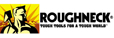 Roughneck Tools - Roughneck Hand Tools