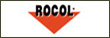 Rocol Lubricants