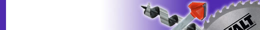 Tie-On Bonnets - Premium Pure Sheepskin