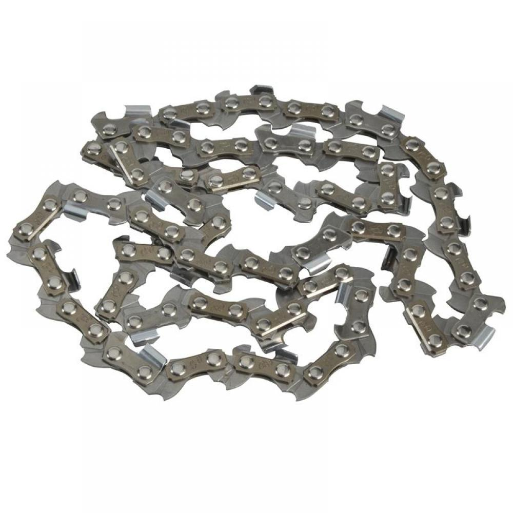 ALM CH049 Chainsaw Chain 3/8in x 49 links 1.3mm - Fits 35cm Bars