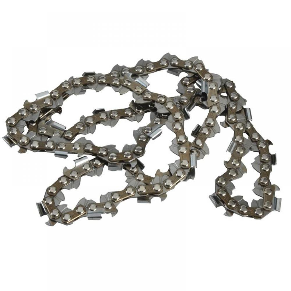 ALM CH060 Chainsaw Chain 3/8in x 60 links 1.3mm - Fits 45cm Bars