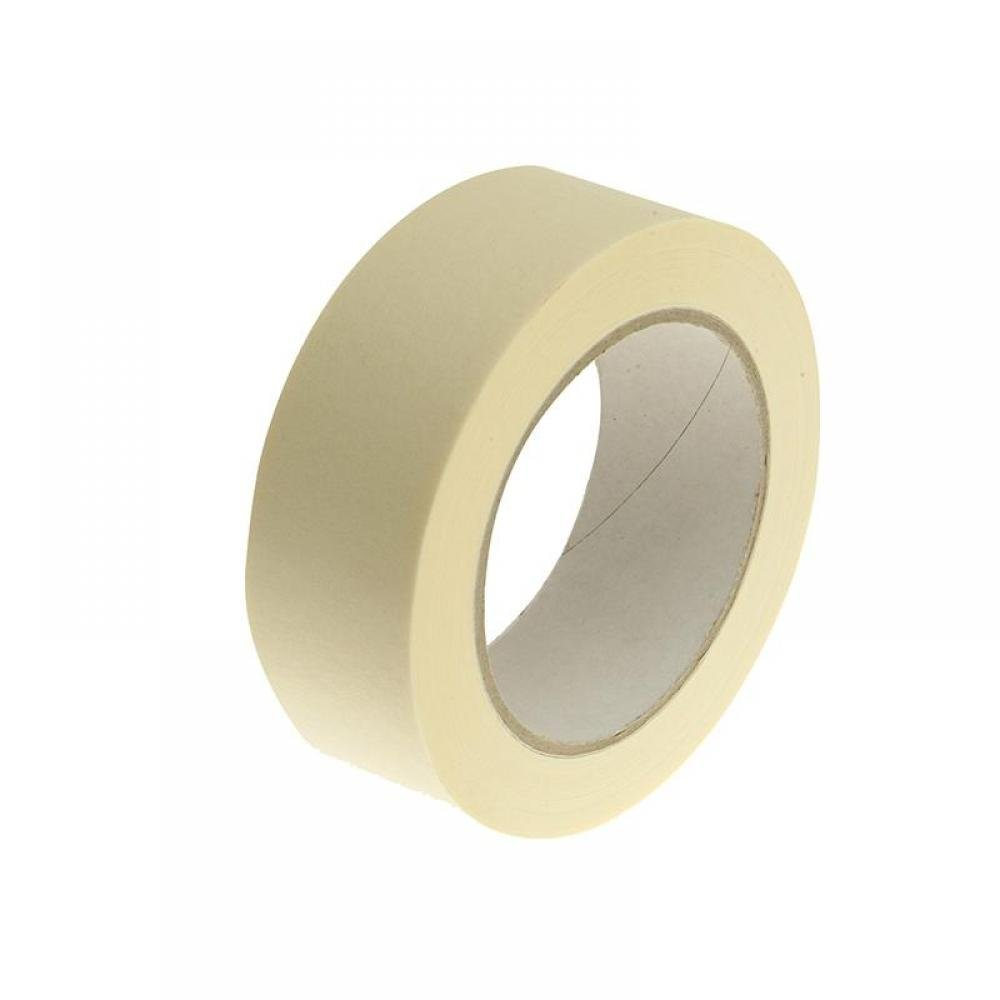 Faithfull Masking Tape 38mm x 50m 00523850TB