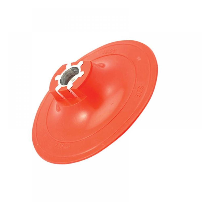 Flexipads Super Flex Pad 100mm GRIP M14