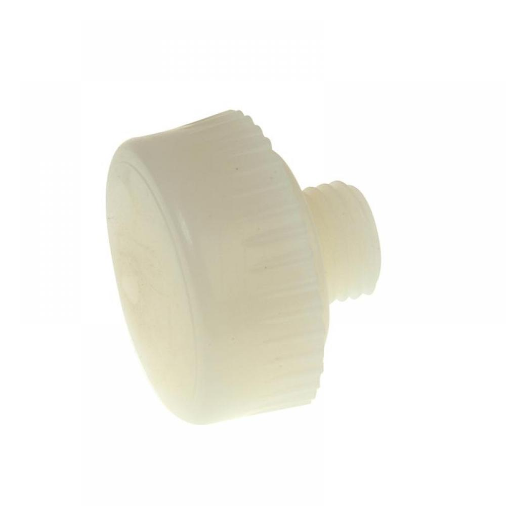 Thor Hammer 708NF Replacement Nylon Face 25mm