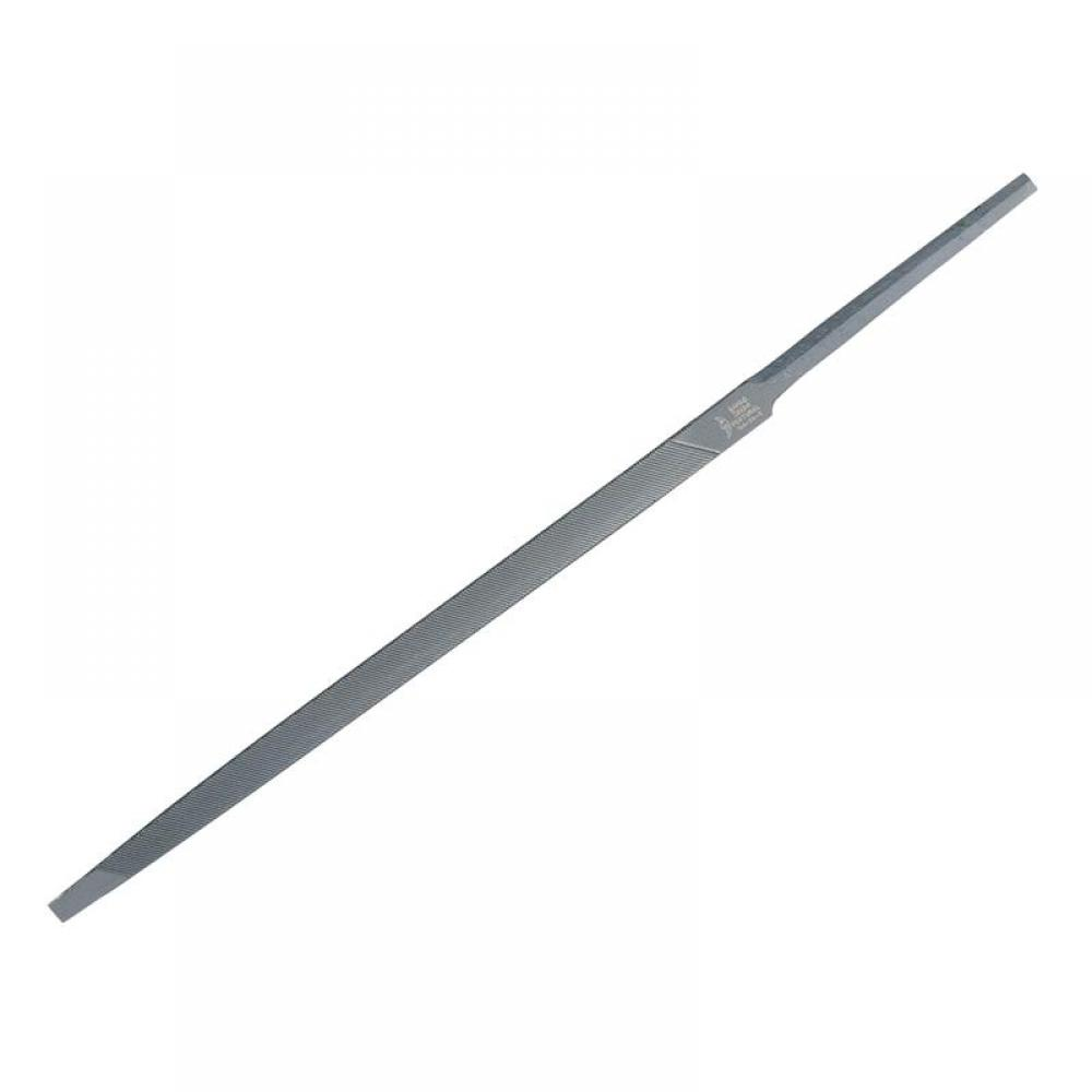 Bahco Extra Slim Taper Sawfile 4-187-04-2-0 100mm (4in)