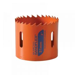 Bahco Variable Pitch Holesaw Range