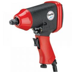 Clarke CAT110 1/2 Air Impact Wrench 3120120