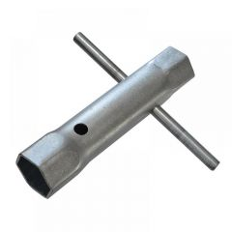 Faithfull Tap Backnut Spanner 27 x 32mm Tommy Bar SPBOX2732