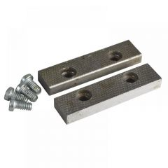 Irwin Record Replacement Jaw Plates & Screws Record Vices Range