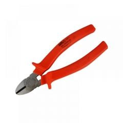 ITL Insulated Insulated Diagonal Cutting Nippers 150mm UKC-00101