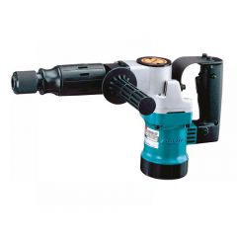 Makita HM0810T 17mm A/F Hex Demolition Hammer Range