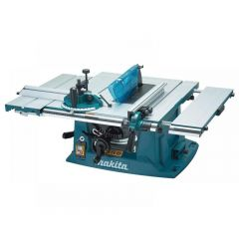 Makita MLT100 Table Saw 260mm 1500W 240V