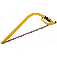 Roughneck Pointed Bowsaw 530mm (21in) 66-821