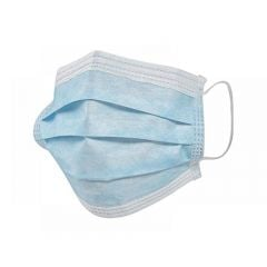 Scan Type IIR Disposable Face Mask (Pack 10)