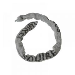 Squire CP Security Chains Range