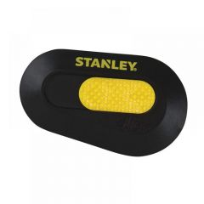 Stanley Ceramic Mini Safety Cutter Range