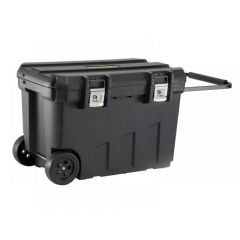 Stanley Mobile Chest 109 litre 1-92-978