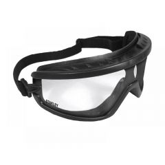 Stanley SY240-1D Vented Safety Goggles