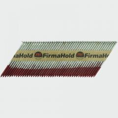 TIMco FirmaHold Nail & Gas RG - F/G Range