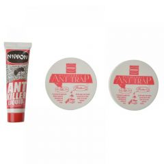 Vitax Nippon Ant Control System (Twin Pack)