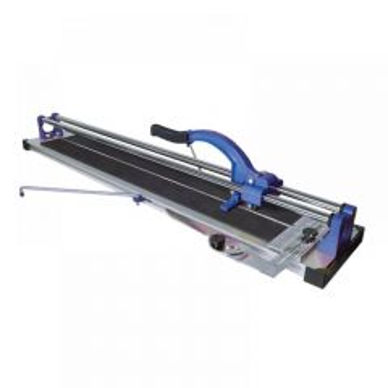 Vitrex Pro Flat Bed Manual Tile Cutter Range