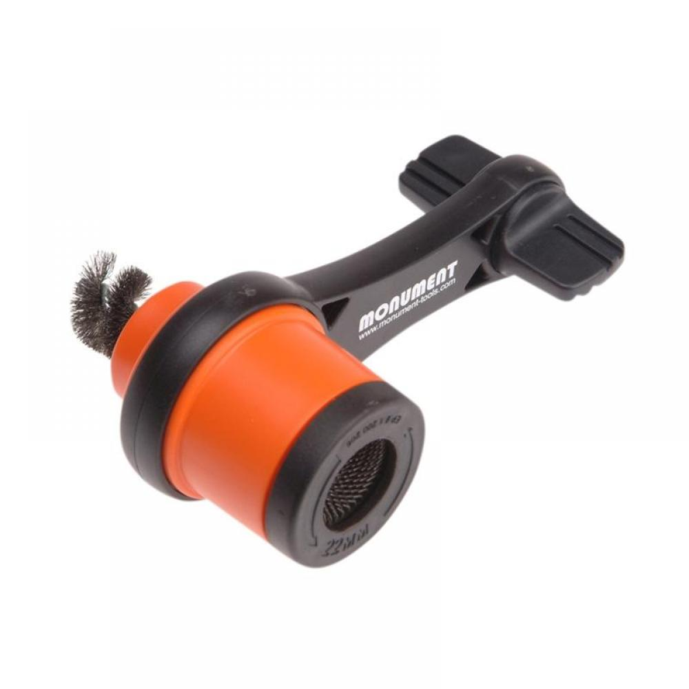 Monument 2922M Copperkey Pipe Cleaning Tool 22mm